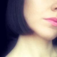 Татьяна Саузина